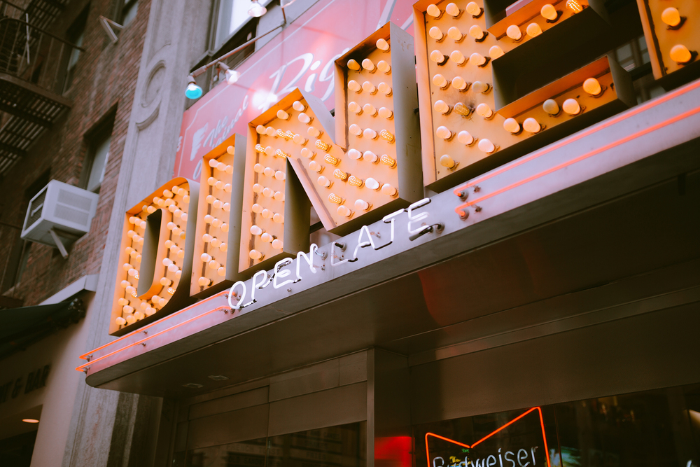jonathanburkhart,photography,oklahomacity,newyorkcity,newyork,47.jpg