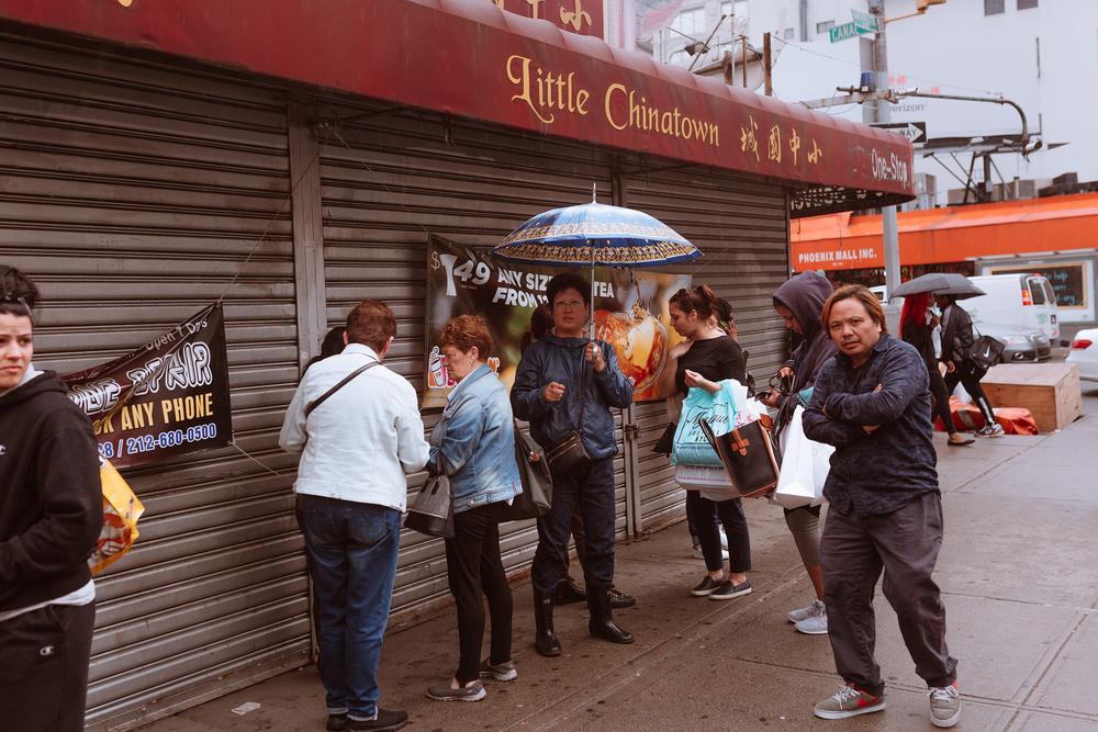 jonathanburkhart,photography,oklahomacity,newyorkcity,newyork,49.jpg