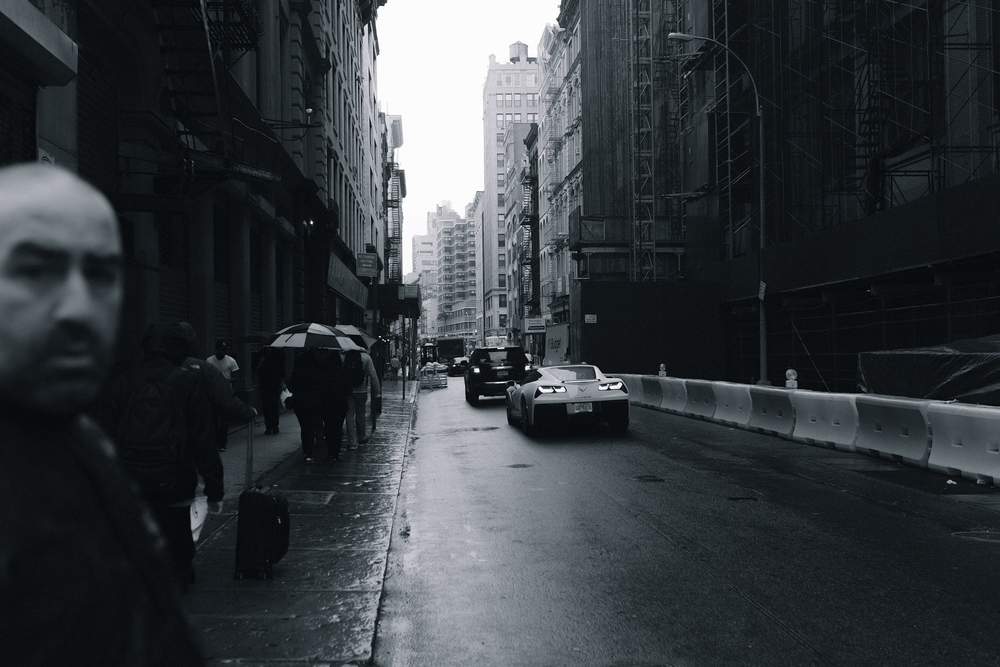 jonathanburkhart,photography,oklahomacity,newyorkcity,newyork,50.jpg