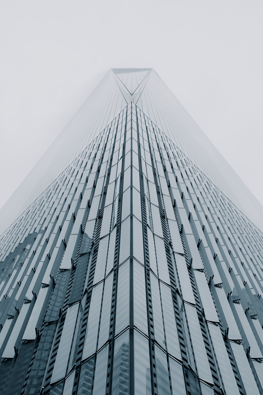 jonathanburkhart,photography,oklahomacity,newyorkcity,newyork,57.jpg