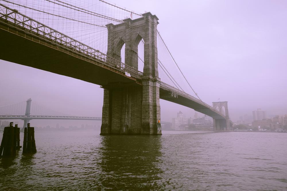jonathanburkhart,photography,oklahomacity,newyorkcity,newyork,61.jpg