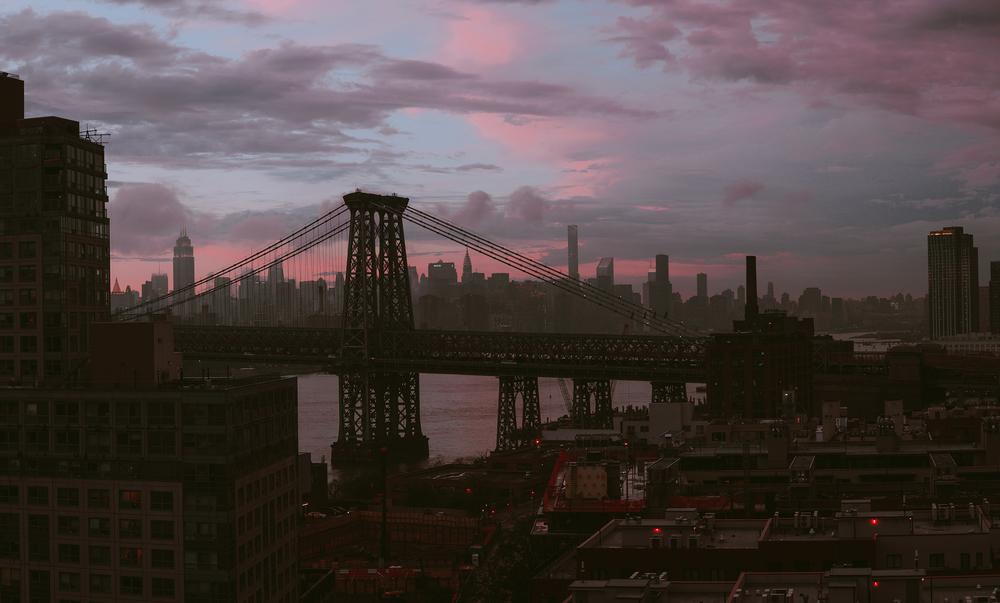jonathanburkhart,photography,oklahomacity,newyorkcity,newyork,71.jpg