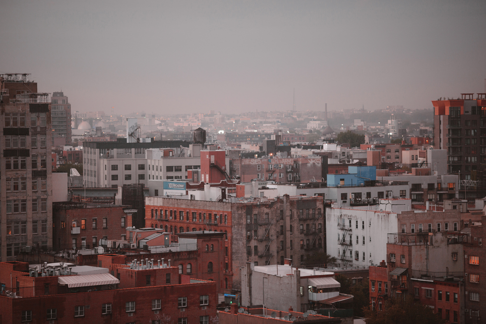jonathanburkhart,photography,oklahomacity,newyorkcity,newyork,72.jpg
