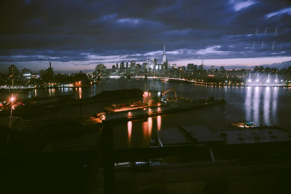 jonathanburkhart,photography,oklahomacity,newyorkcity,newyork,74.jpg