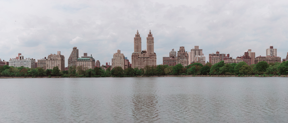 jonathanburkhart,photography,oklahomacity,newyorkcity,newyork,77.jpg