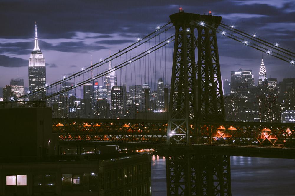 jonathanburkhart,photography,oklahomacity,newyorkcity,newyork,76.jpg