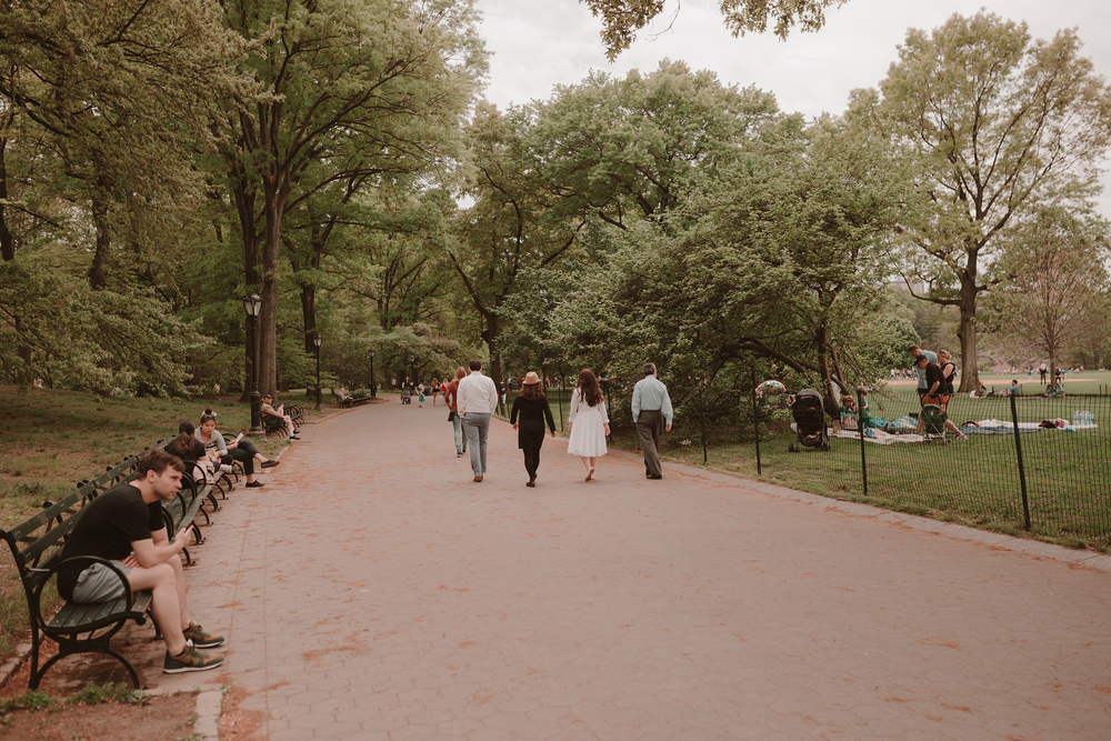 jonathanburkhart,photography,oklahomacity,newyorkcity,newyork,78.jpg