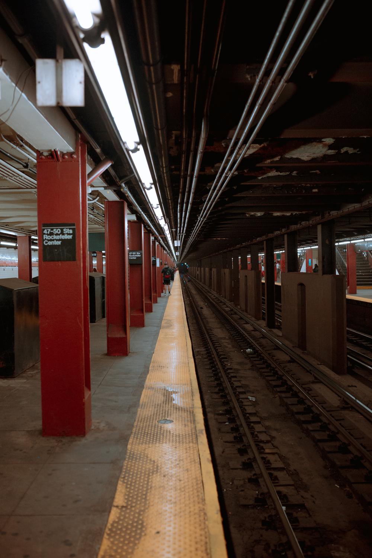 jonathanburkhart,photography,oklahomacity,newyorkcity,newyork,79.jpg