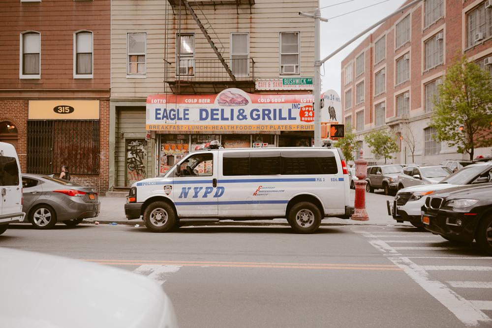 jonathanburkhart,photography,oklahomacity,newyorkcity,newyork,81.jpg