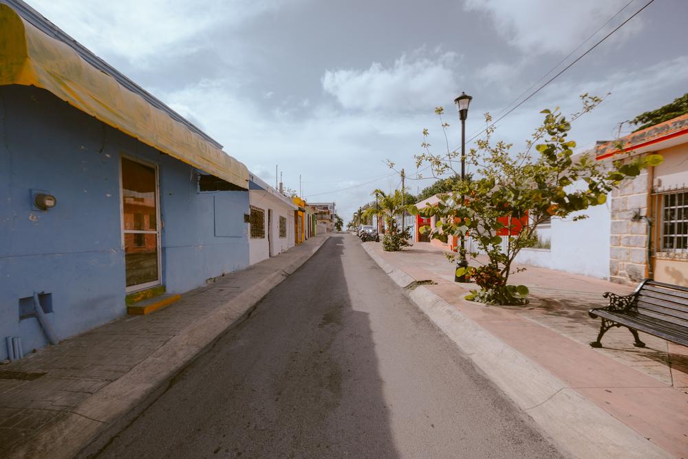jonathanburkhart,oklahomacity,photography,cozumel,mexico,streetphotography,2.jpg