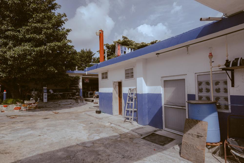 jonathanburkhart,oklahomacity,photography,cozumel,mexico,streetphotography,3.jpg