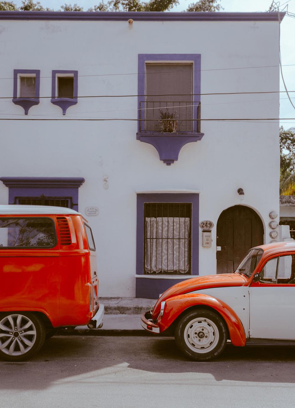 jonathanburkhart,oklahomacity,photography,cozumel,mexico,streetphotography,6.jpg