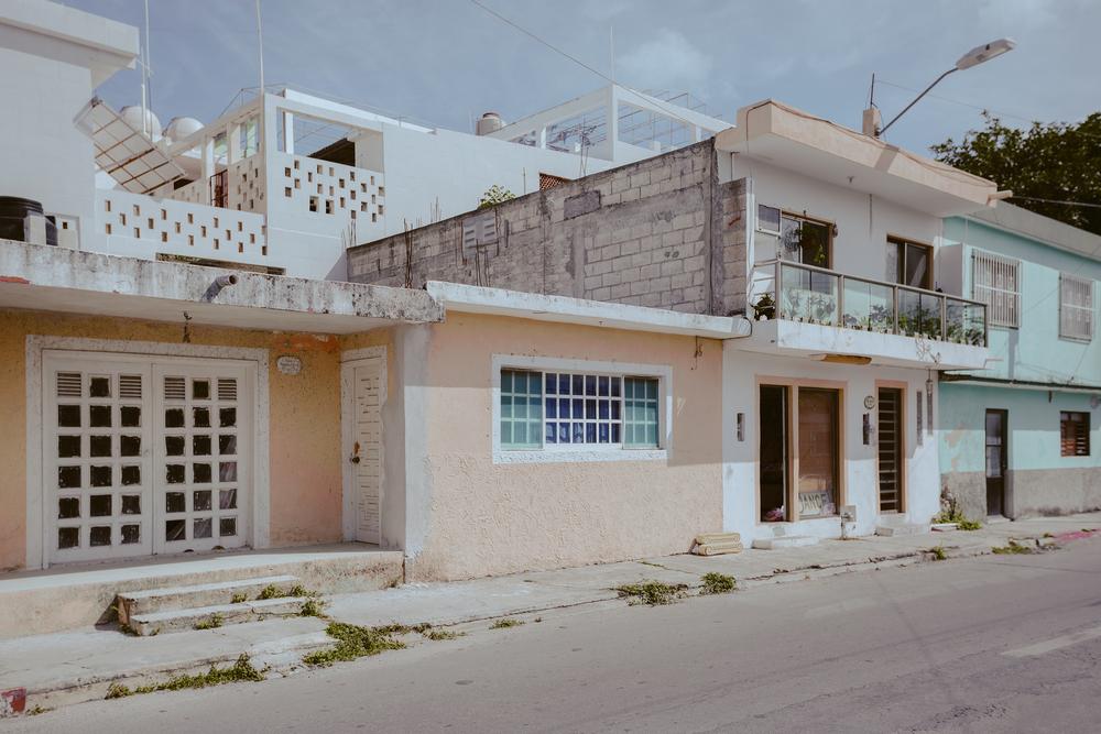 jonathanburkhart,oklahomacity,photography,cozumel,mexico,streetphotography,11.jpg