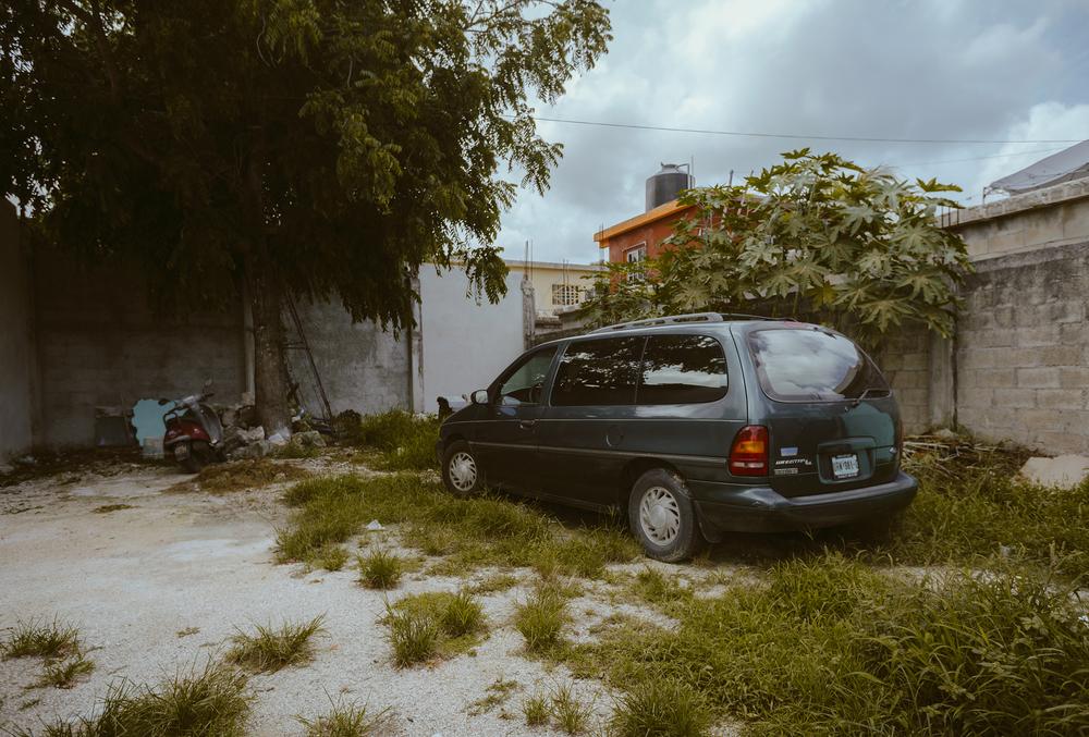 jonathanburkhart,oklahomacity,photography,cozumel,mexico,streetphotography,12.jpg