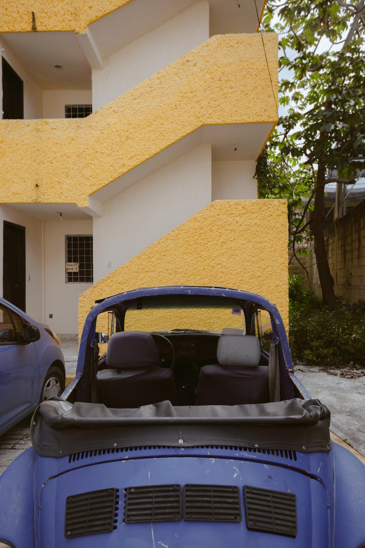 jonathanburkhart,oklahomacity,photography,cozumel,mexico,streetphotography,19.jpg