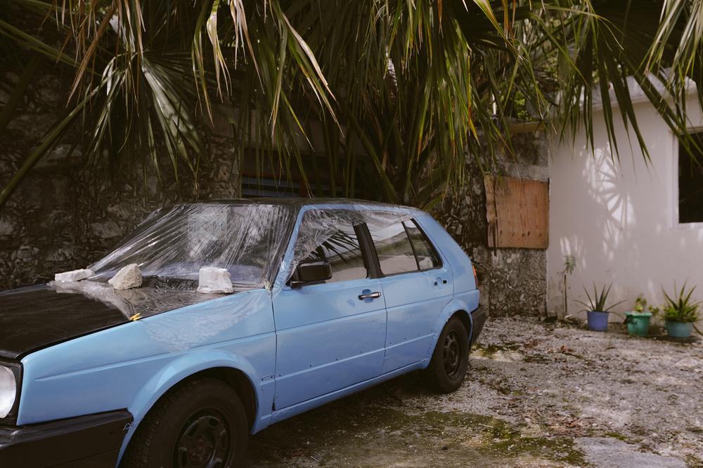 jonathanburkhart,oklahomacity,photography,cozumel,mexico,streetphotography,21.jpg