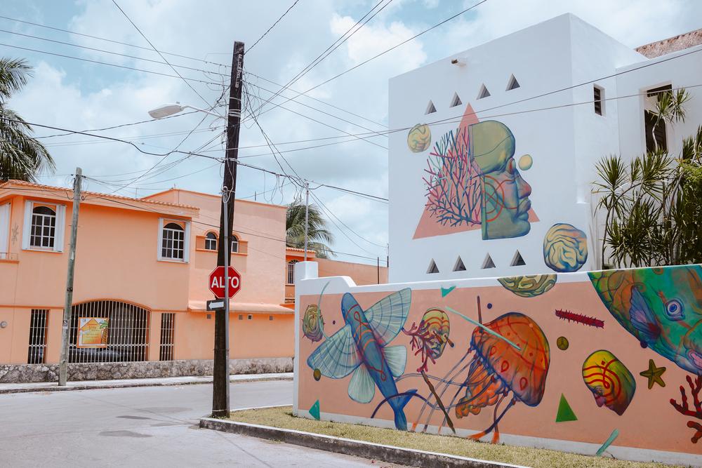 jonathanburkhart,oklahomacity,photography,cozumel,mexico,streetphotography,30.jpg