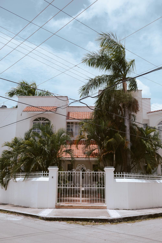 jonathanburkhart,oklahomacity,photography,cozumel,mexico,streetphotography,31.jpg