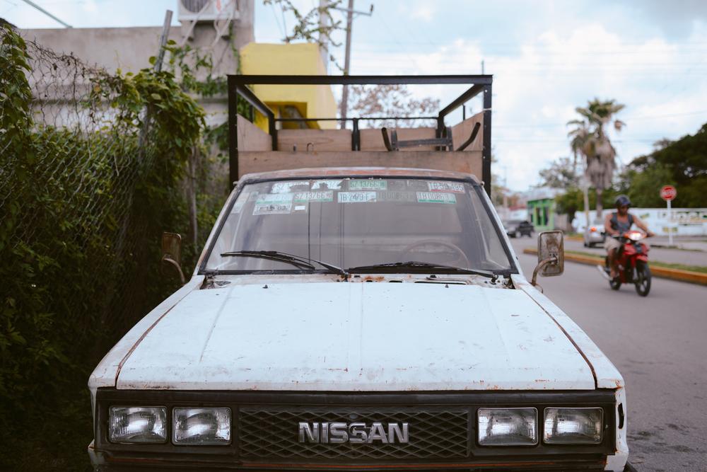 jonathanburkhart,oklahomacity,photography,cozumel,mexico,streetphotography,37.jpg
