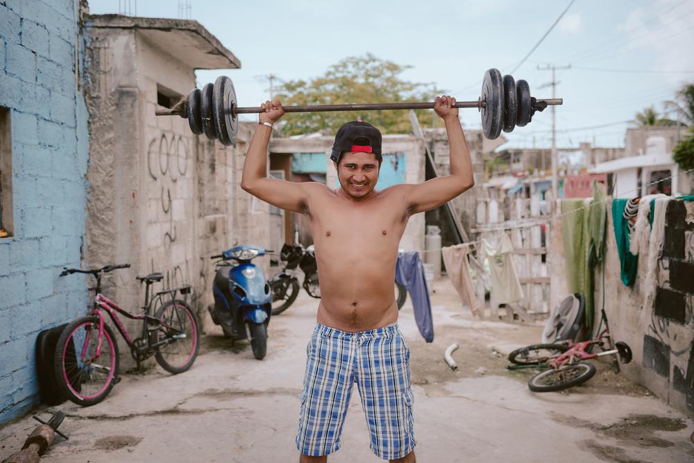 jonathanburkhart,oklahomacity,photography,cozumel,mexico,streetphotography,41.jpg