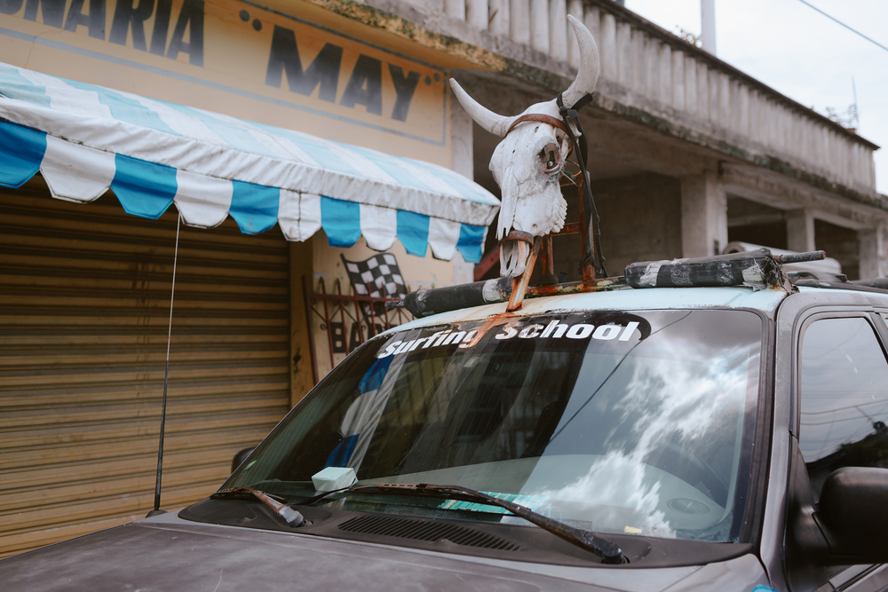 jonathanburkhart,oklahomacity,photography,cozumel,mexico,streetphotography,43.jpg