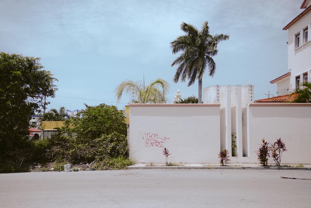jonathanburkhart,oklahomacity,photography,cozumel,mexico,streetphotography,49.jpg