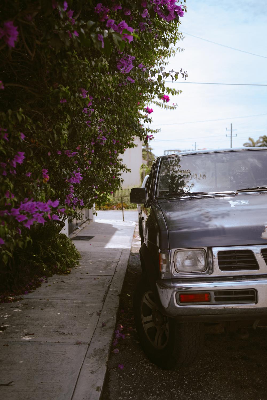 jonathanburkhart,oklahomacity,photography,cozumel,mexico,streetphotography,50.jpg