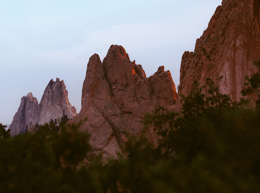 jonathanburkhart,oklahomacityphotographer,photography,colorado,gardenofthegods,woodlandpark,mountains,4.jpg