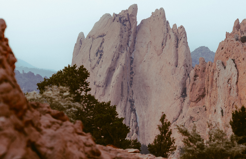 jonathanburkhart,oklahomacityphotographer,photography,colorado,gardenofthegods,woodlandpark,mountains,6.jpg