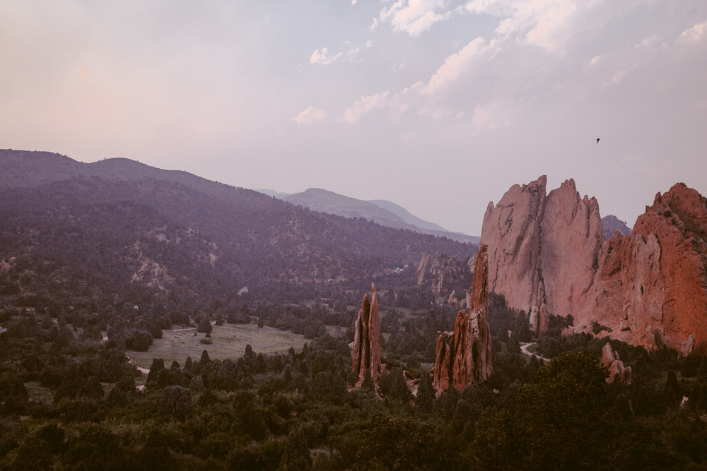 jonathanburkhart,oklahomacityphotographer,photography,colorado,gardenofthegods,woodlandpark,mountains,9.jpg