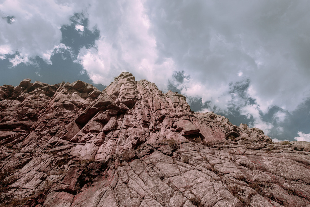 jonathanburkhart,oklahomacityphotographer,photography,colorado,gardenofthegods,woodlandpark,mountains,15.jpg