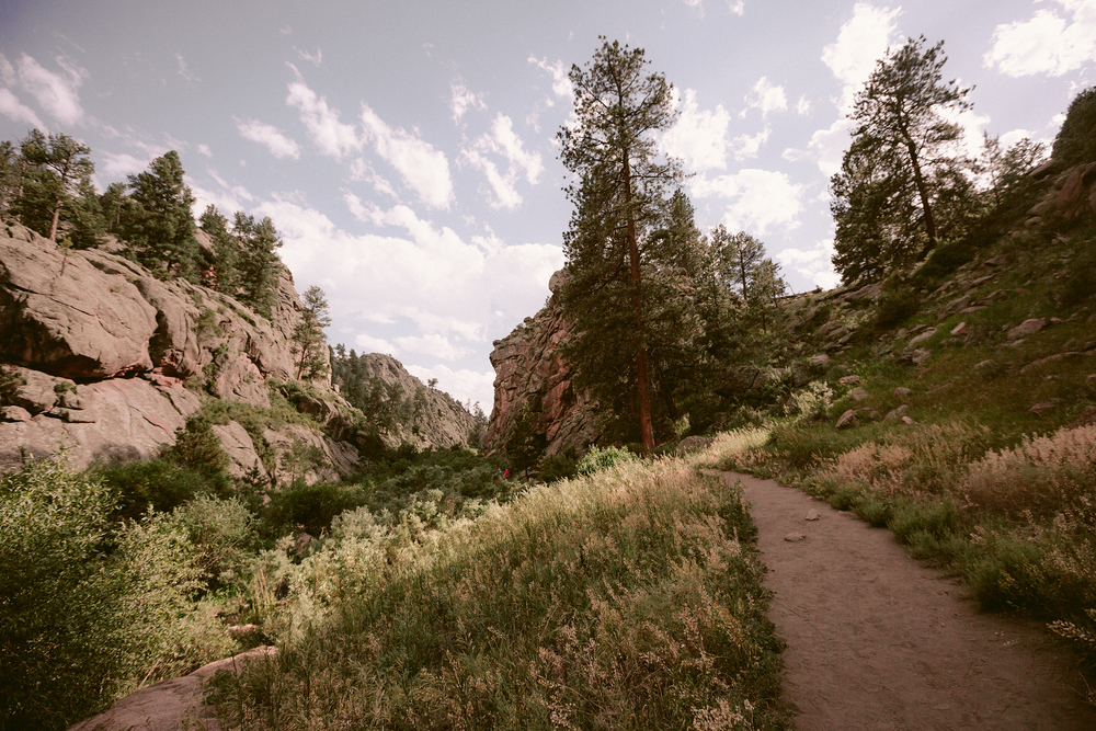 jonathanburkhart,oklahomacityphotographer,photography,colorado,gardenofthegods,woodlandpark,mountains,16.jpg