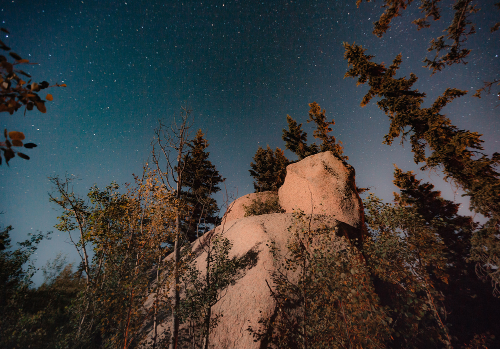 jonathanburkhart,oklahomacityphotographer,photography,colorado,gardenofthegods,woodlandpark,mountains,22.jpg
