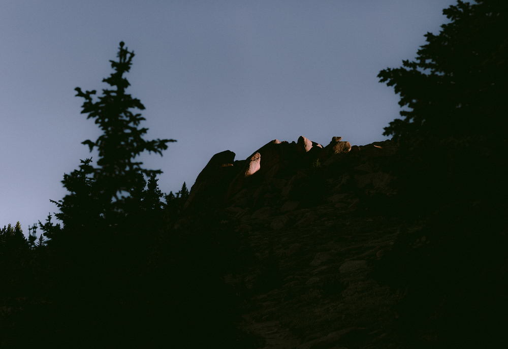 jonathanburkhart,oklahomacityphotographer,photography,colorado,gardenofthegods,woodlandpark,mountains,31.jpg