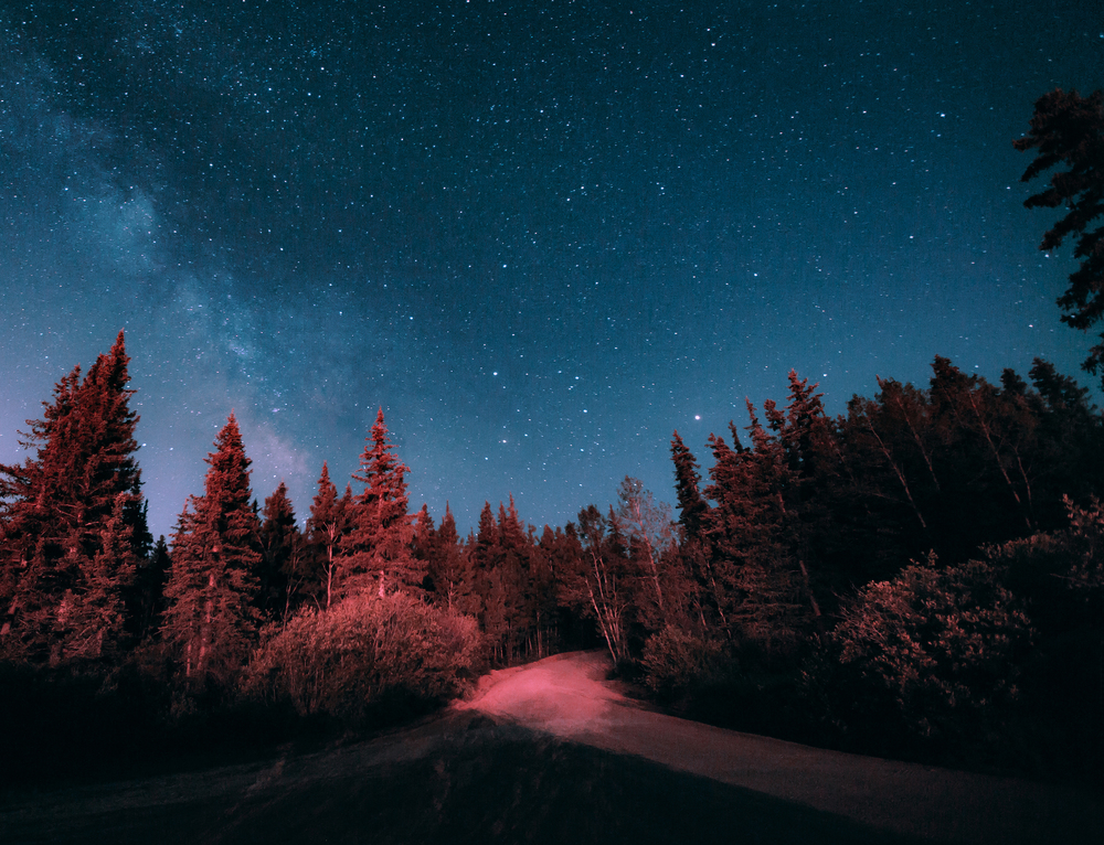 jonathanburkhart,oklahomacityphotographer,photography,colorado,woodlandpark,mountains,stars,nightphotography,10.jpg