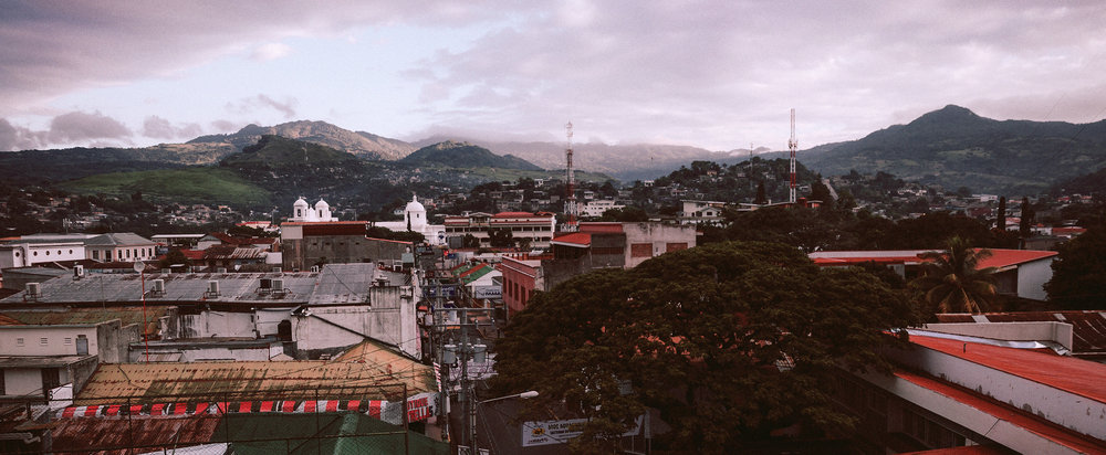 jonathanburkhart,oklahoma,streetphotography,matagalpa,nicaragua_1.jpg