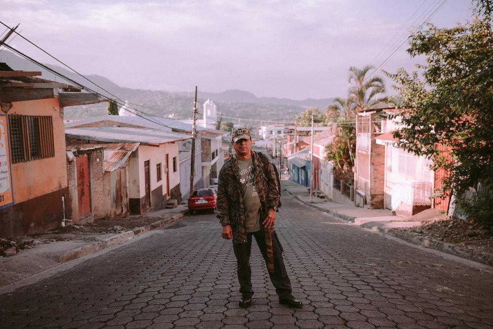 jonathanburkhart,oklahoma,streetphotography,matagalpa,nicaragua_5.jpg