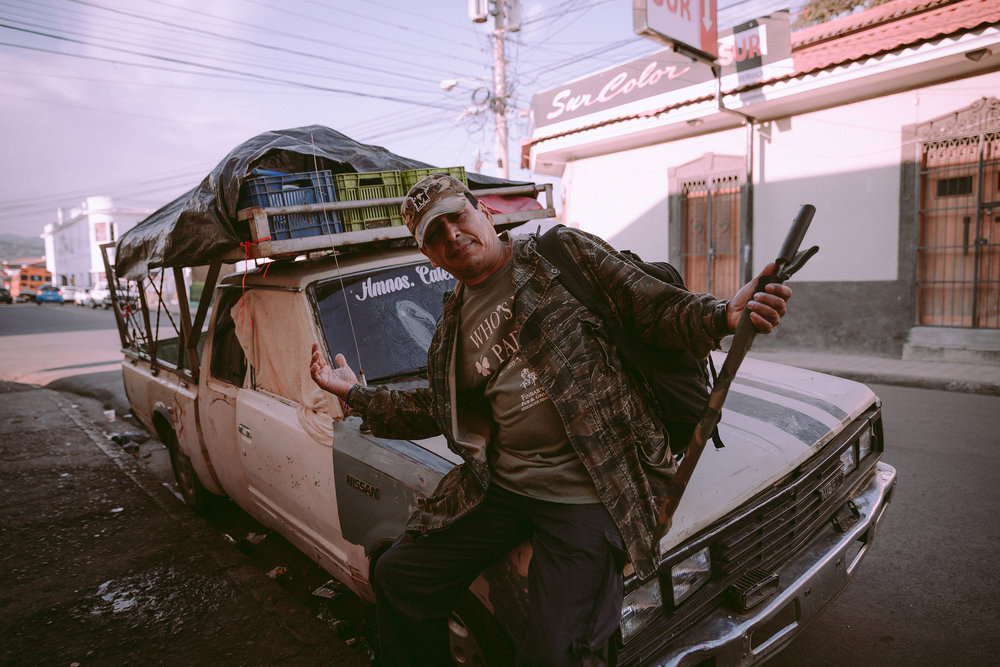 jonathanburkhart,oklahoma,streetphotography,matagalpa,nicaragua_6.jpg