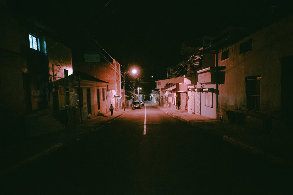 jonathanburkhart,oklahoma,streetphotography,matagalpa,nicaragua_11.jpg