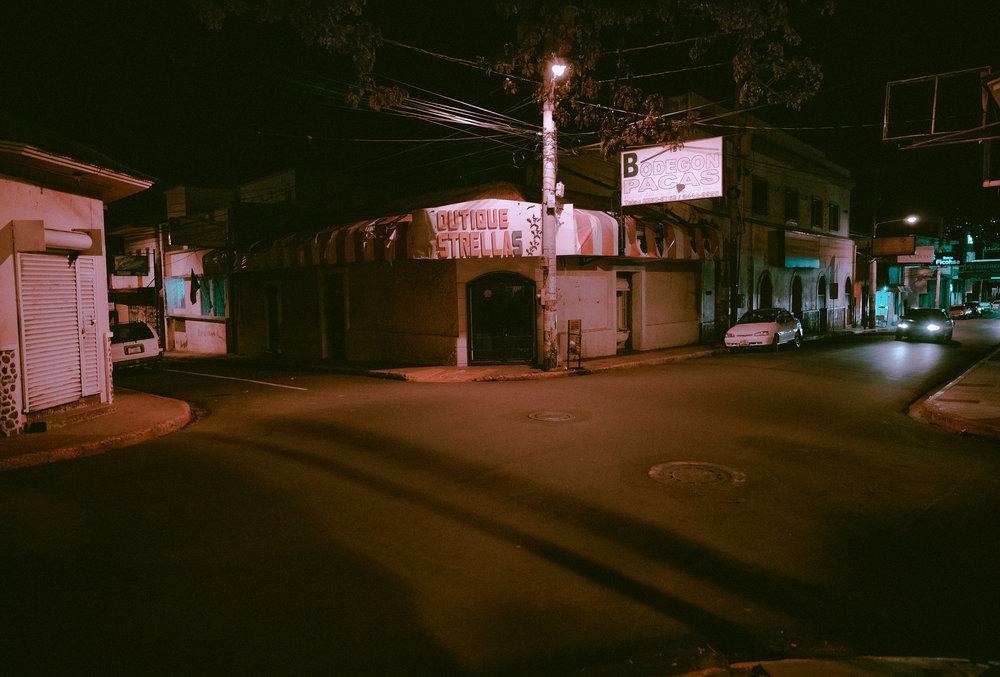 jonathanburkhart,oklahoma,streetphotography,matagalpa,nicaragua_12.jpg