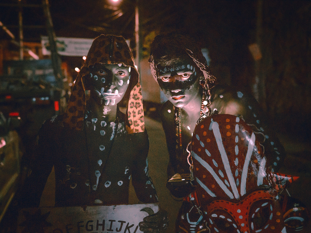 jonathanburkhart,oklahoma,streetphotography,matagalpa,nicaragua_15.jpg