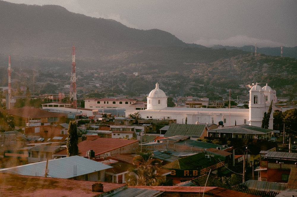 jonathanburkhart,oklahoma,streetphotography,matagalpa,nicaragua_21.jpg