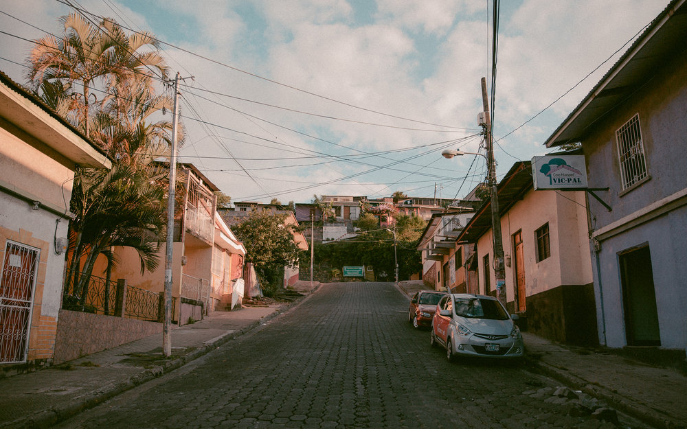 jonathanburkhart,oklahoma,streetphotography,matagalpa,nicaragua_20.jpg