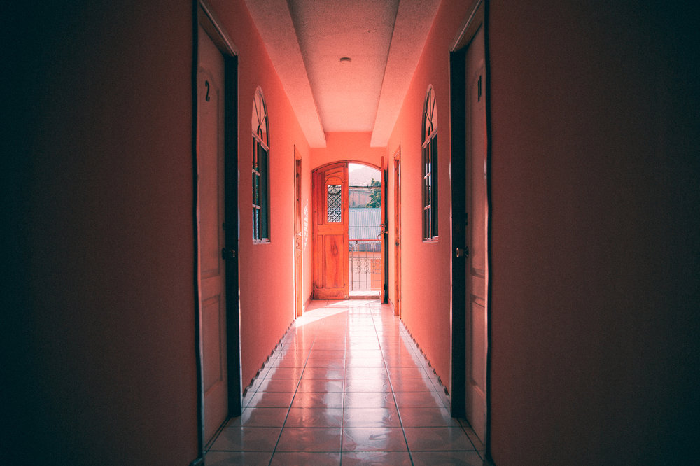 jonathanburkhart,oklahoma,streetphotography,matagalpa,nicaragua_25.jpg