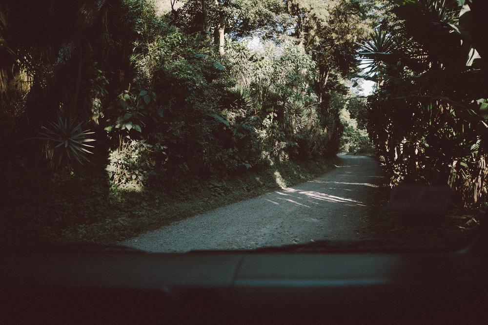 jonathanburkhart,oklahoma,streetphotography,matagalpa,nicaragua_27.jpg