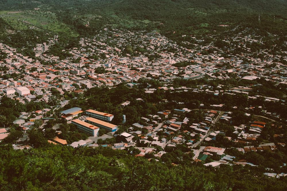 jonathanburkhart,oklahoma,streetphotography,matagalpa,nicaragua_31.jpg