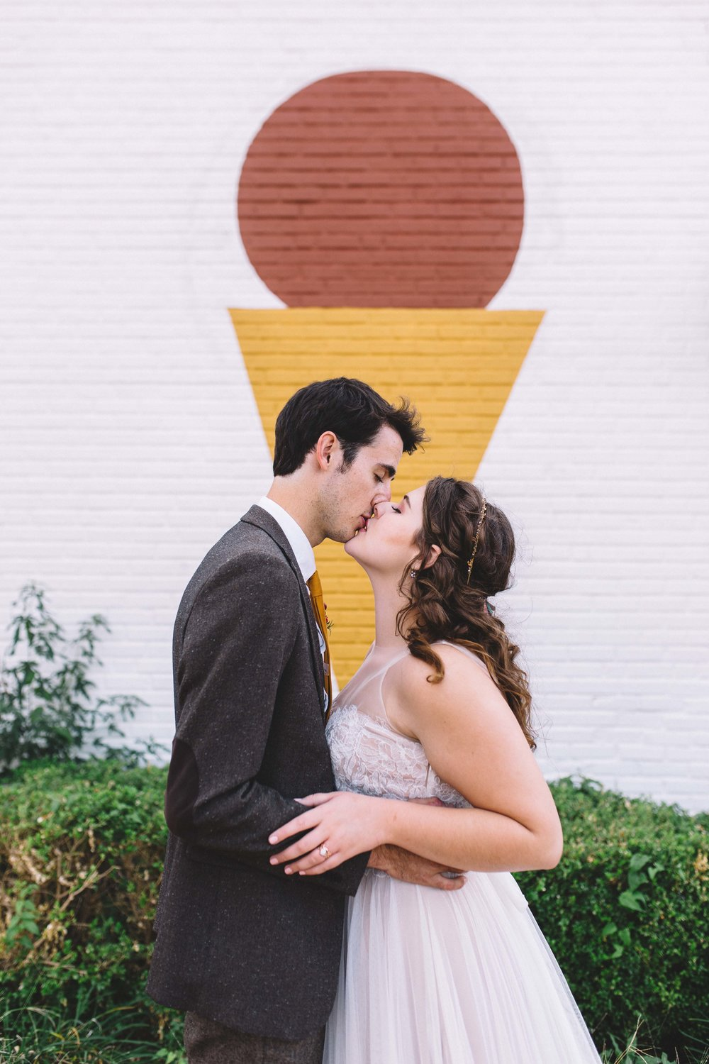 jonathanburkhart,photography,oklahoma,wedding2.jpg