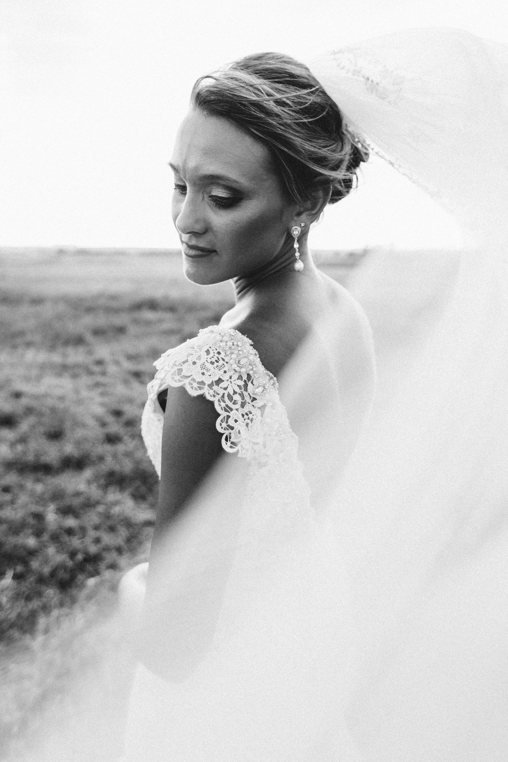 jonathanburkhart,photography,oklahoma,wedding4.jpg