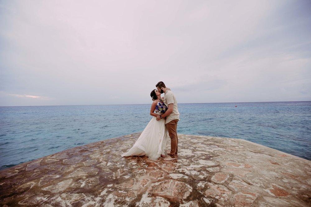 jonathanburkhart,photography,oklahoma,wedding9.jpg