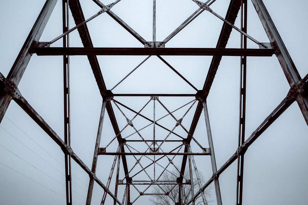 jonathan-burkhart-photographer-oklahoma-city-shawnee-daniel-mudliar13.jpg